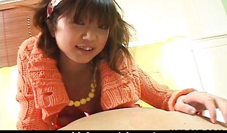 پسر دانلود فیلم و عکس سکسی خارجی بچه یک گلیسه را که مبتلا به سرطان در کمد است ، خشک می کند و او را در چشم خود زوزه می دهد