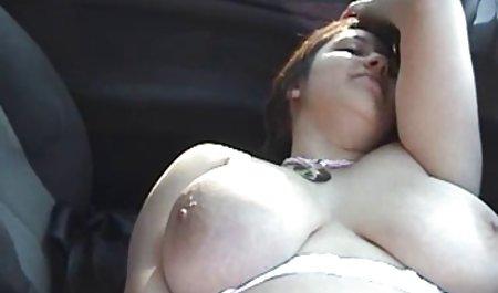 بلک دانلود فیلم سکسی سوپر خارجی کنگ دونگ 20