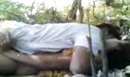 پسر در هنگام ماساژ ، نامادری تصمیم به آزمایش دانلود فیلم سکسی خارجی hd گرفت و انگشتی را در الاغ خود گرفت