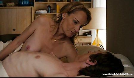 دارایی فیلم سکسی خارجی سینمایی های قانونی صنعت PORN