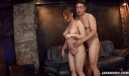 این دختر از پشت پاره شد عکس سکسی خارجی متحرک هنگامی که یک خروس نیجریه یک بابون با ترسوها وارد زیر بغل شد