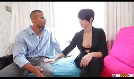 راهنمای مبتدی برای استفاده از سکس با مادر خارجی پمپ به عنوان ابزاری برای بزرگ شدن آلت تناسلی مرد