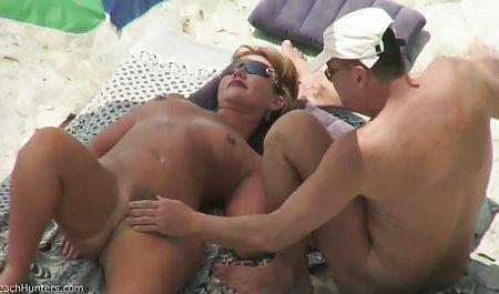 Superbe سکس خارجی توپ amatrice en webcam part 1