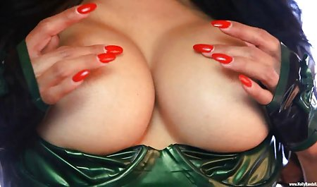 Frances فیلم سکسی خارجی قابل پخش رویا مقعد Frances را از بین برد و لعنتی 11