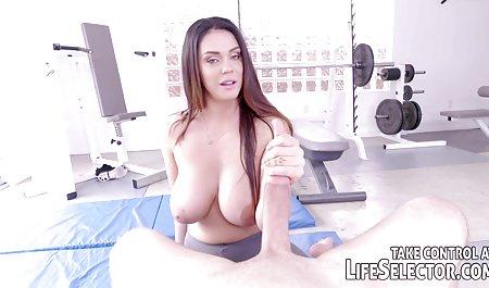 SEXY کلمبیایی مجله سکسی خارجی MILF !!!!
