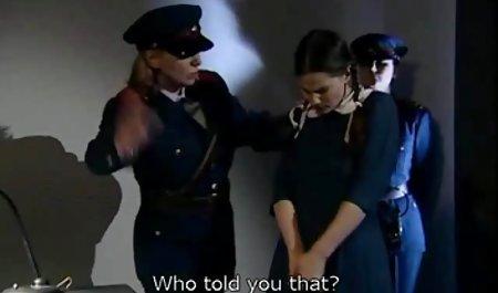 دختران فریب دهنده مادر بازی فیلم خارجی سکسی داستانی شبکه